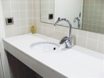 Tile & Grout Cleaning Companies