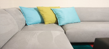 Upholstery Cleaning Companies in Asheville