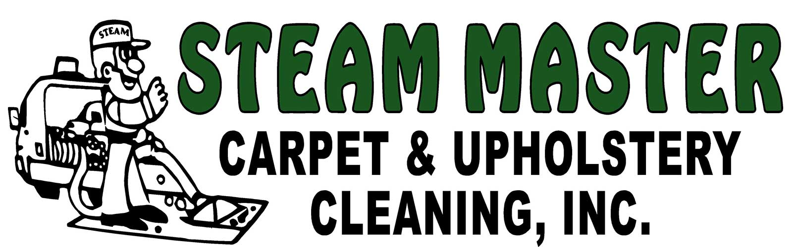 Carpet Cleaning Asheville, Upholstery