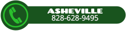 click to call asheville office