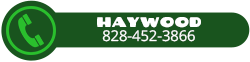 click to call haywood office