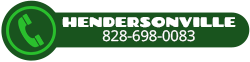 click to call hendersonville office