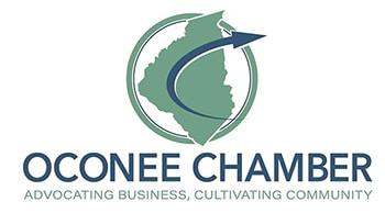 oconee chamber sc member