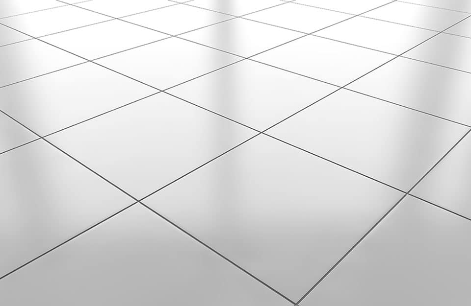 Tile & Grout Cleaning Services